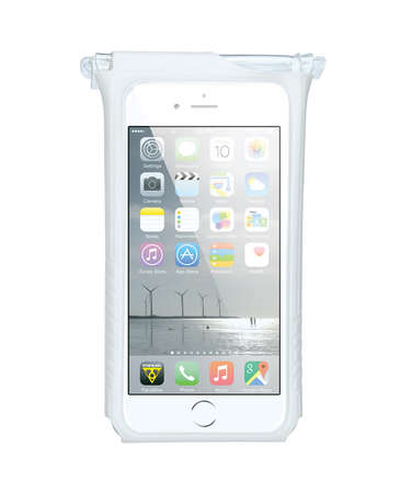 picture Drybag Smartphone houder Iphone 6 Wit