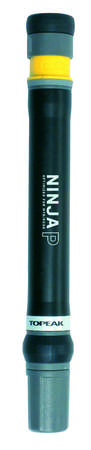 picture Minipomp Ninja P