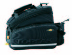 Topeak MTX Trunk Bag DX Dragertas