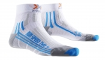 X-Socks Run Speed Two Dames Sokken