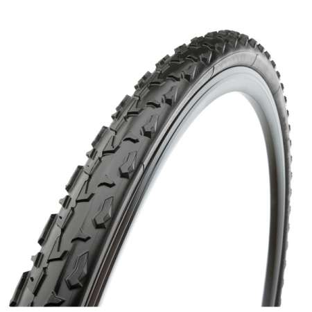 picture Cross XL Pro Cyclocross TNT 700x33C Zwart
