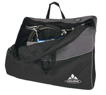 picture Big Bike Bag