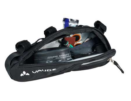 picture Cruiser Bag Zwart