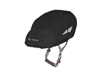 picture Helmet Raincover Zwart