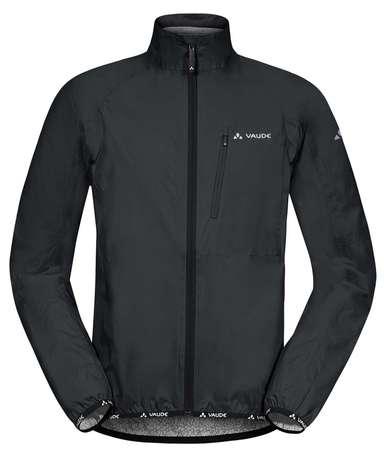picture Drop Jacket III Zwart Heren