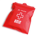 First Aid Kit Bike Essential Waterproof