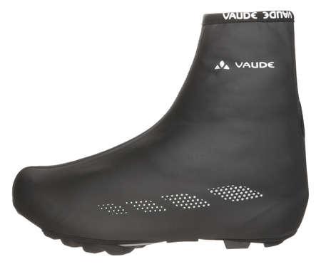 picture Shoecover Wet Light II Zwart