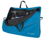 Big Bike Bag Blauw
