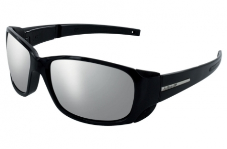 picture MonteRosa SP4 Zwart Sportbril Dames