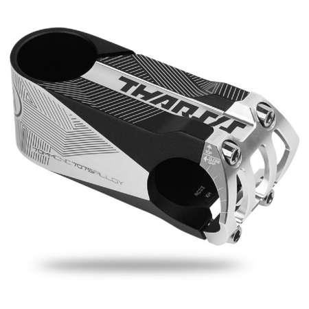 picture Tharsis MTB/Downhill Stuurpen Zwart