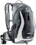 Deuter Race Black/White Rugzak