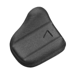 Profile Design F19 Velcro Back Pads