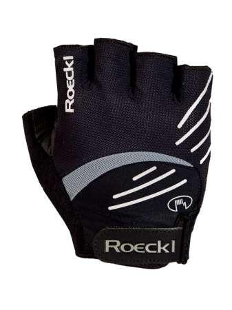picture Badiola Handschoenen Zwart