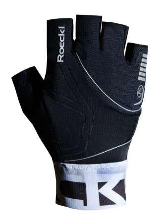 picture Bergamo Handschoenen Zwart