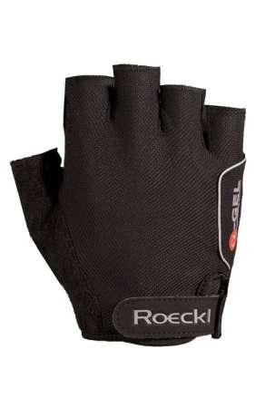 picture Alpha Handschoenen Zwart