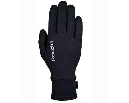 picture Paulista Handschoenen Zwart