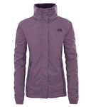 The North Face Resolve 2 Jack Paars Dames
