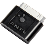 CycleOps ANT+ Dongle iPhone Kit