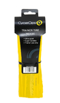 CycleOps Trainerband Race Geel 700x23C