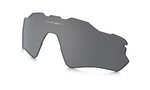 Oakley Radar EV Path Lens