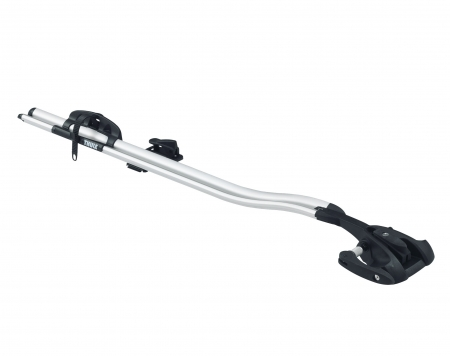Thule Outride 561 Dakdrager