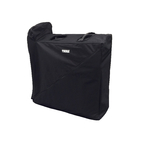 Thule EasyFold XT 3 Fietsen Carrying Bag