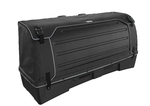 Thule BackSpace 9171 Bagagebox