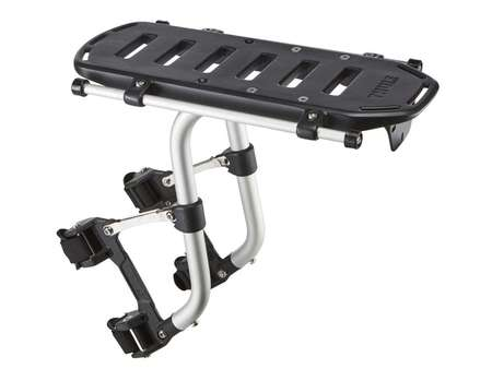 Thule Packn Pedal Tour Rack Bagagedrager