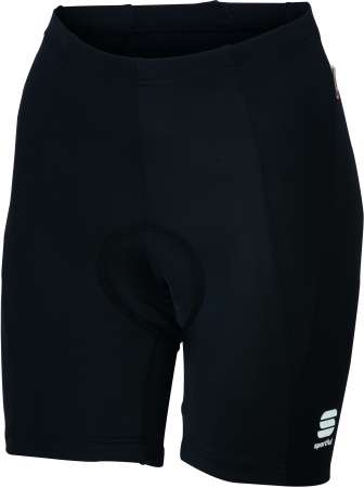 picture Vuelta Fietsbroek Black Heren