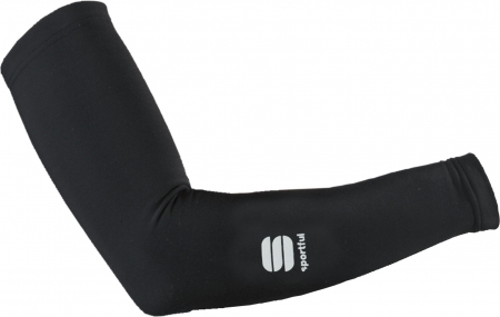 picture Thermodrytex+ Armwarmers Zwart