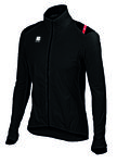 Sportful Hot Pack NoRain Jacket Zwart