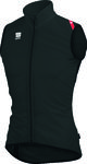 Sportful Hot Pack Vest Zwart Heren