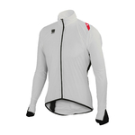 Sportful Hot Pack 5 Jack Wit/Zwart Unisex