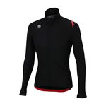 Sportful Fiandre Light Windjack Zwart Heren