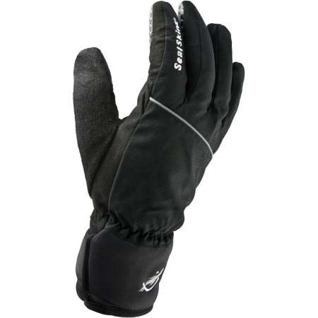 picture Winter Cycle Handschoenen