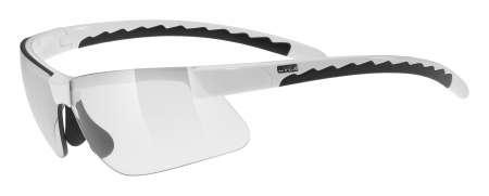 picture Active Vario Sportbril Wit/Zwart