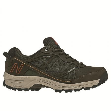 New balance ww659 bruin dames wandelschoen