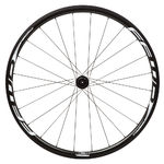 F3R Carbon Clincher Wielset met DT Swiss 240s Naaf Wit