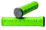 Waffle Silicone Grips Groen