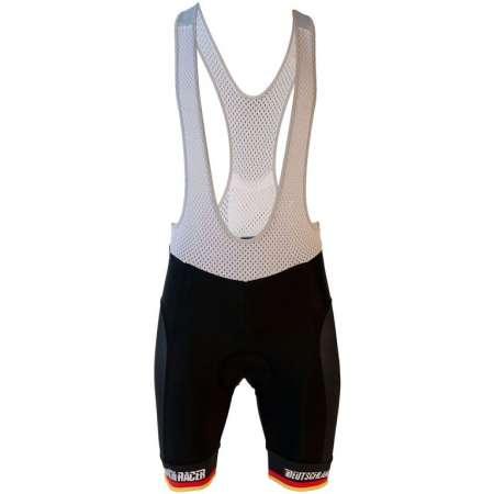 picture Nationale Teamkleding Duitsland Fietsbroek
