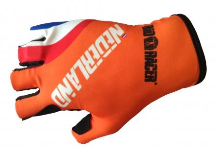 picture Nationale Teamkleding Nederland Handschoenen