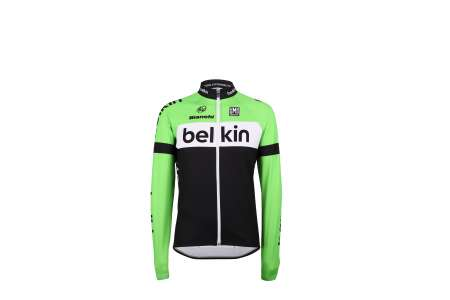 picture Belkin Fietsjack Windproof Heren