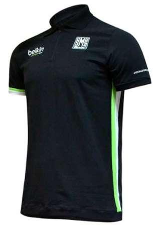 picture Belkin Polo Shirt Korte Mouwen