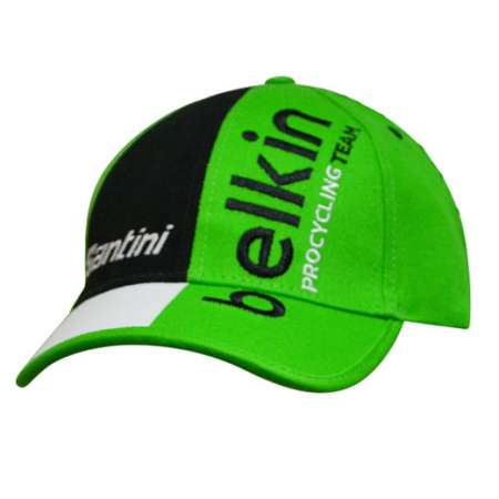picture Belkin Podium Pet