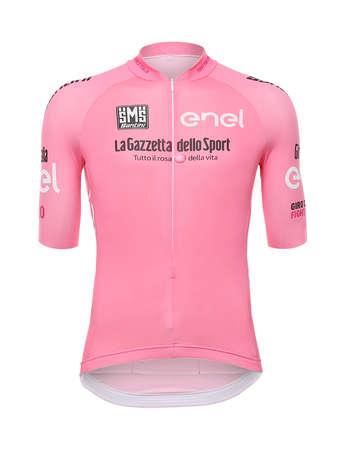 picture Giro d`Italia Roze Leiderstrui 2016