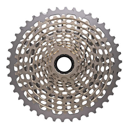 picture XX1 Cassette XG-1199 10-42 11 Speed