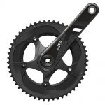 SRAM Force 22 Compact Crankset 50-34 BB30