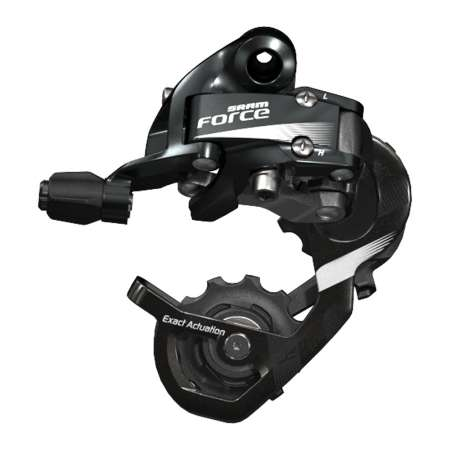picture Force 22 Achterderailleur 11 Speed