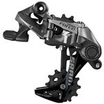 Force 1 Type 2.1 Medium Achterderailleur 11 Speed