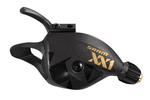 SRAM XX1 Eagle Trigger Shifter 12-Speed Goud